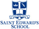 Saint Edward's School (Florida)
